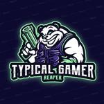 thetypicalgamer22