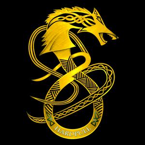 YellowishTV Logo