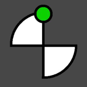 its4santa Logo