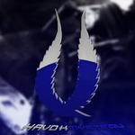 View stats for HavokMystery