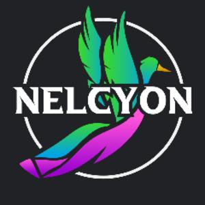 Nelcyon