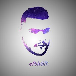 View efthGR's Profile