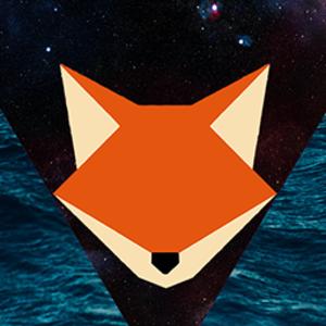 FilosophyFox Logo