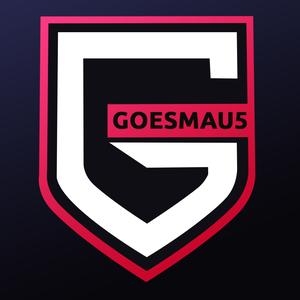 Goesmau5