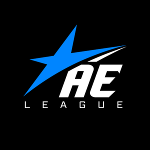 LIVE: AE League: Open Game (Grand Final - DAY 7 - Match 31-35)