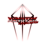 View stats for XenoTek