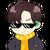 avatar for im7ucky