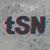 TSportsNetwork