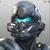 View Spartan81302's Profile