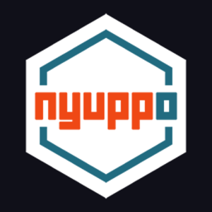 View nyuppo's Profile