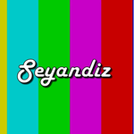 View stats for Seyandiz