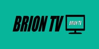 Profile banner for briontheobserver