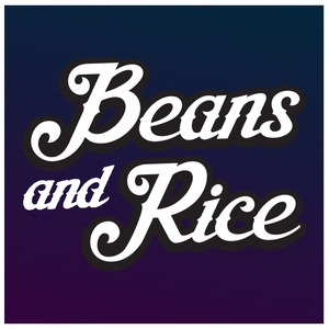 Beans_and_RiceTV