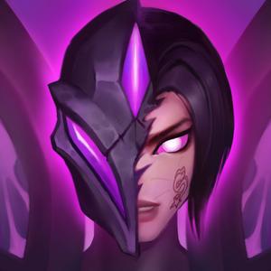 View SoNiice's Profile