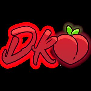 View DkOGameplays's Profile