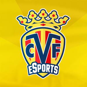 cvfesports