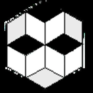 View DarkRaidersMedia's Profile