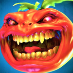 Tomato__TV