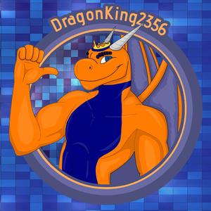 dragonking2356