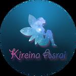 View Kireina_Asrai's Profile
