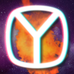 View stats for Yahiamice