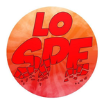 lo_spe
