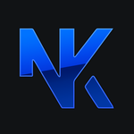 View stats for Nykho_TV