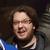 avatar for demonzz1