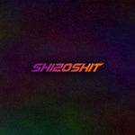 ShizoSkit Destekle