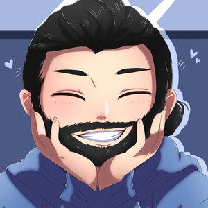 Every Time Toastr Gets 5 kills I gift a Sub | Arch Month Is Over! xd | !goal !giveaway !merch