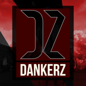 dankerztv's Avatar