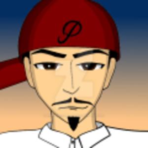 View Smooth_Diamond's Profile