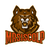 View MrSiscoLP's Profile