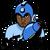 avatar for ntk_tv