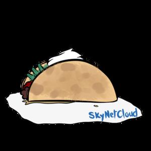 View SkyNetCloud's Profile