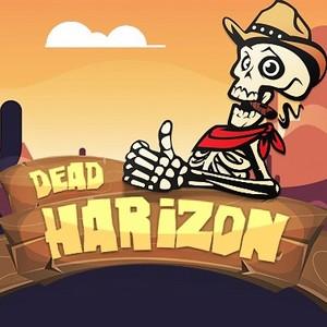 Dead_Harizon