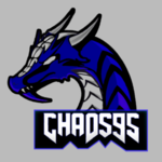 View stats for cha0s95