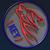 avatar for keylazy