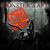 Avatar for monstersarttv