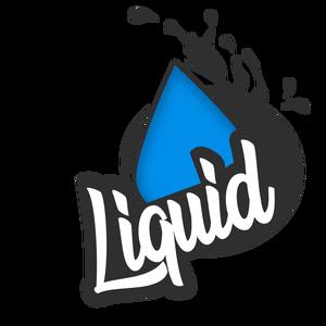 liquidtage