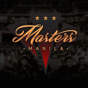 TheMastersGG