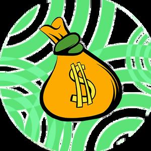 MoneyOrCash