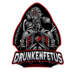View stats for Drunkenfetus79