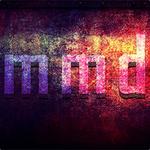 mmd2h