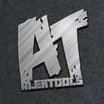 View AlexToolS's Profile