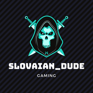 slovakian_dude