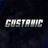 gustavicgaming