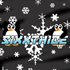 View Sixxthice's Profile