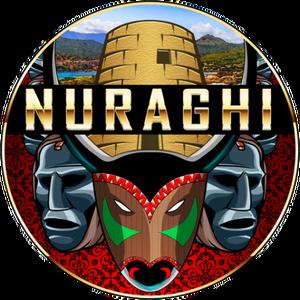 xboxnuraghi Logo