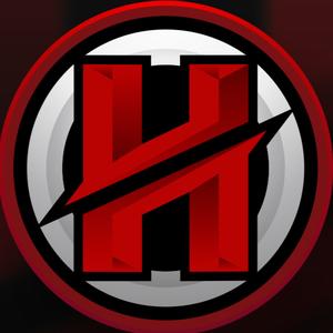 HELGAST_TV Logo